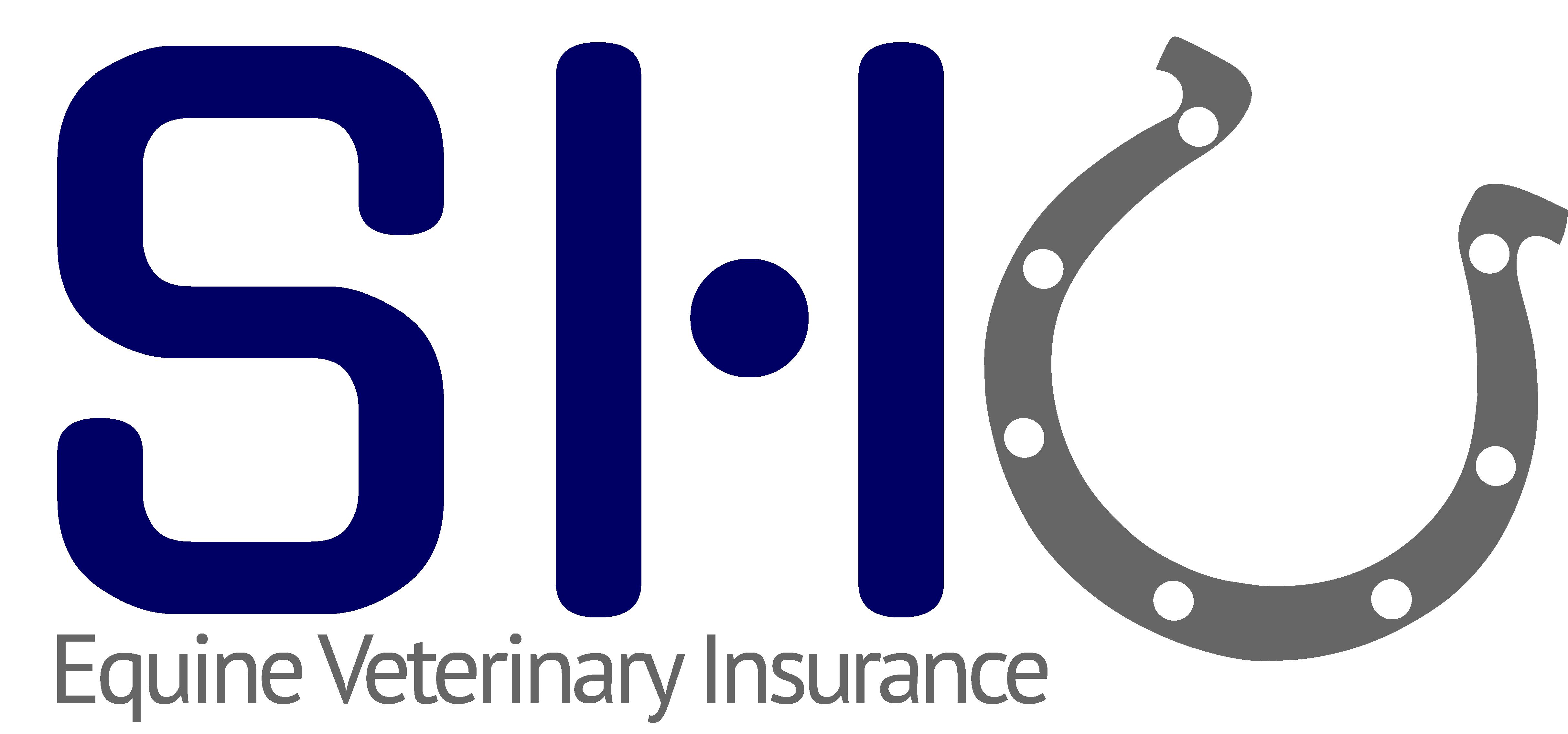 SHU - Equine Veterinary Insurance